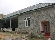3 otaqlı ev / villa - Qəbələ - 140 m² (7)