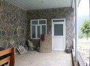 3 otaqlı ev / villa - Qəbələ - 140 m² (9)