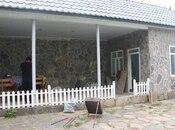 3 otaqlı ev / villa - Qəbələ - 140 m² (8)