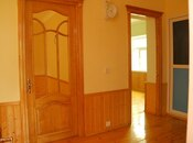 3 otaqlı ev / villa - Qəbələ - 140 m² (11)