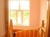 3 otaqlı ev / villa - Qəbələ - 140 m² (19)