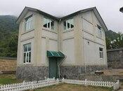 3 otaqlı ev / villa - Qəbələ - 140 m² (21)