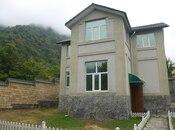 3 otaqlı ev / villa - Qəbələ - 140 m² (20)