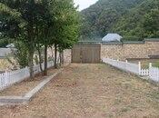 3 otaqlı ev / villa - Qəbələ - 140 m² (4)