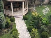 9 otaqlı ev / villa - Avtovağzal m. - 1000 m² (27)