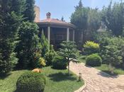 9 otaqlı ev / villa - Avtovağzal m. - 1000 m² (28)