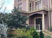 9 otaqlı ev / villa - Avtovağzal m. - 1000 m² (2)