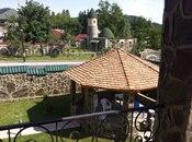 5 otaqlı ev / villa - Qəbələ - 250 m² (6)