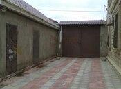 6 otaqlı ev / villa - Biləcəri q. - 230 m² (2)