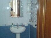 6 otaqlı ev / villa - Biləcəri q. - 230 m² (6)
