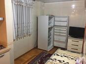 3 otaqlı köhnə tikili - Nəsimi r. - 80 m² (19)