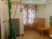 4 otaqlı köhnə tikili - 28 May m. - 125 m² (20)