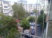 4 otaqlı köhnə tikili - 28 May m. - 125 m² (21)