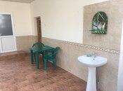 14 otaqlı ev / villa - Yeni Suraxanı q. - 350 m² (3)