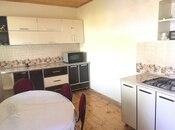 14 otaqlı ev / villa - Yeni Suraxanı q. - 350 m² (10)