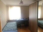 14 otaqlı ev / villa - Yeni Suraxanı q. - 350 m² (8)
