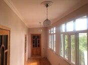 14 otaqlı ev / villa - Yeni Suraxanı q. - 350 m² (7)