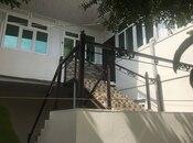 14 otaqlı ev / villa - Yeni Suraxanı q. - 350 m² (4)
