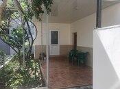 14 otaqlı ev / villa - Yeni Suraxanı q. - 350 m² (2)