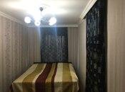 14 otaqlı ev / villa - Yeni Suraxanı q. - 350 m² (11)