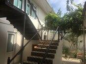 14 otaqlı ev / villa - Yeni Suraxanı q. - 350 m² (5)