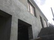 14 otaqlı ev / villa - Yeni Suraxanı q. - 350 m² (16)