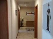 3 otaqlı yeni tikili - Yasamal r. - 170 m² (37)