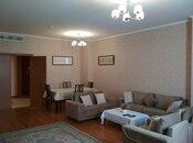3 otaqlı yeni tikili - Yasamal r. - 170 m² (23)