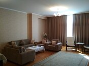 3 otaqlı yeni tikili - Yasamal r. - 170 m² (22)