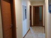 3 otaqlı yeni tikili - Yasamal r. - 170 m² (27)