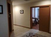3 otaqlı yeni tikili - Yasamal r. - 170 m² (25)
