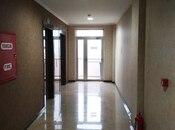 3 otaqlı yeni tikili - Yasamal r. - 170 m² (18)