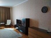 3 otaqlı yeni tikili - Yasamal r. - 170 m² (21)