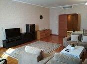 3 otaqlı yeni tikili - Yasamal r. - 170 m² (24)