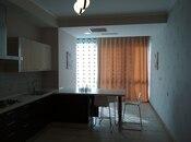 3 otaqlı yeni tikili - Yasamal r. - 170 m² (28)