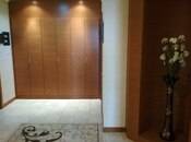 3 otaqlı yeni tikili - Yasamal r. - 170 m² (39)