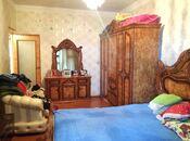 3 otaqlı köhnə tikili - Biləcəri q. - 74 m² (17)