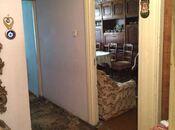 3 otaqlı köhnə tikili - Biləcəri q. - 74 m² (11)