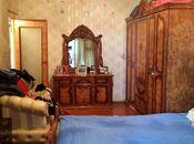 3 otaqlı köhnə tikili - Biləcəri q. - 74 m² (5)