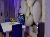 2 otaqlı yeni tikili - Yeni Günəşli q. - 42 m² (6)