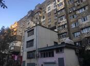4 otaqlı köhnə tikili - Gənclik m. - 130 m² (13)