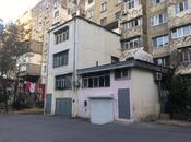 4 otaqlı köhnə tikili - Gənclik m. - 130 m² (12)