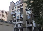 4 otaqlı köhnə tikili - Gənclik m. - 130 m² (29)