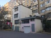 4 otaqlı köhnə tikili - Gənclik m. - 130 m² (17)