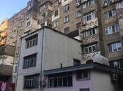 4 otaqlı köhnə tikili - Gənclik m. - 130 m² (38)