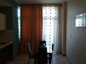 4 otaqlı yeni tikili - Yasamal r. - 210 m² (19)
