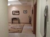 4 otaqlı yeni tikili - Yasamal r. - 210 m² (37)