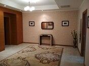 4 otaqlı yeni tikili - Yasamal r. - 210 m² (16)