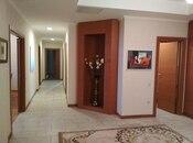 4 otaqlı yeni tikili - Yasamal r. - 210 m² (17)