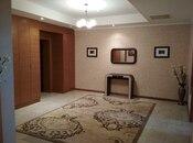 4 otaqlı yeni tikili - Yasamal r. - 210 m² (39)